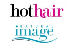 Hothair & Naturalimage - Online Report Center now running!